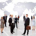 Как легально инвестировать в оффшорную компанию без лицензии?