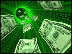Как безопасно и законно переводить деньги с Украины