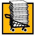 Пакет документов и управленческий состав классического оффшора