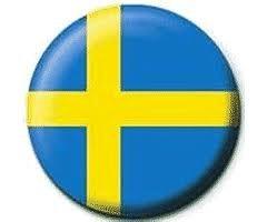 Со Швецией