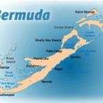 Оффшорная Юрисдикция Бермуды
