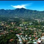 Лучшая налоговая гавань – Коста-Рика