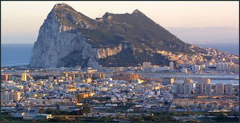 Лучшая налоговая гавань мира – Гибралтар
