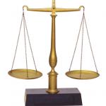 """""""За"""" и """"Против"""" использования номинального сервиса в оффшорной индустрии"""