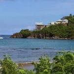 Процесс регистрации и ежегодное администрирование оффшорной компании с ограниченной ответственностью на острове Невис