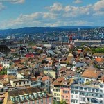 Оншорное решение оффшорной загадки: сингапурские компании для международного бизнеса и инвестиций и счет в Швейцарии