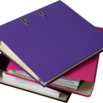 Комплект документов оффшорной компании
