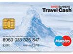 IBC или LLC в Невисе и корпоративный банковский счет в Швейцарии дистанционно + 3 анонимные карты + 1 карта для электронных платежей