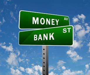 Бесплатная Консультация – Выбираем иностранный/оффшорный банковский счет вместе с профессионалом