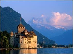 Размышления об открытии банковского счета в Швейцарии