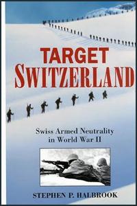 правительство США оказалось более опасным, чем Гитлер