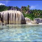 Лучшая налоговая гавань мира – Сейшельские Острова