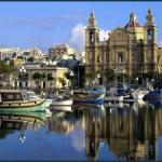 Лучшая налоговая гавань мира – Мальта