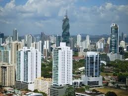 оффшорная юрисдикция Панама
