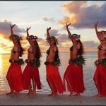 Оффшорная юрисдикция Острова Кука
