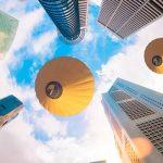 Гид по созданию бизнеса трастовых услуг в Сингапуре