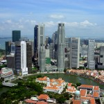Компании в Сингапуре. Преимущества регистрации компаний в Сингапуре