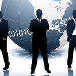 Посредники между клиентами и банками в оффшорных зонах