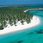 Получение вида на жительство, гражданства и паспорта Доминиканской Республики – от 1 500 USD