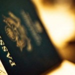 Второй паспорт и гражданство Сент-Китс и Невис за 20 000 USD для одного человека и 25 000 USD для семьи