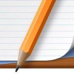 Заполнение форм-заявок на открытие счета в оффшорном или иностранном банке