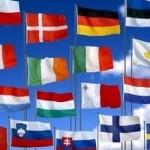 Обзор холдингов в Европейских Оншорных Юрисдикциях