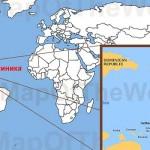 Как мне подать заявку на получение паспорта Содружества Доминики?