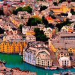 Готовая компания в Дании за 5000 EUR