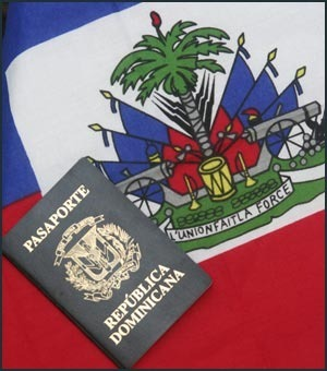 Доминиканская республика гражданство купить недвижимость дубае