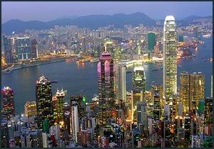 Гонконг банковская реформа Базель