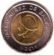 мультивалютные банковские счета в Панаме