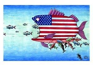 Лучшая Налоговая Гавань Мира – США