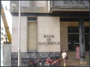 оффшорная юрисдикция Маврикий