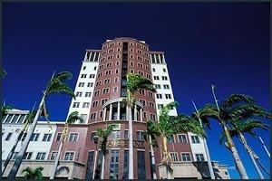 валютный контроль острова Маврикий
