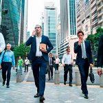 Корпоративный Банковский Счет в Сингапуре