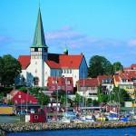 Какую компанию выбрать для регистрации в Дании — K/S или ApS?