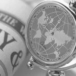 Что такое готовый оффшорный банковский счет?