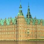 Закрытое Акционерное Общество — Anpartsselskab (ApS) в Дании за 6900  EUR