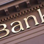 Хотите качественное и недорогое банковское обслуживание на русском языке в Европейском банке?