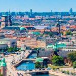 Грядущие важные изменения датского законодательства о налогообложении компаний, зарегистрированных в Дании
