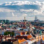 Сингапур или Дания – где лучше делать бизнес?