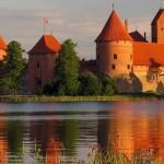 Литовские компании для международного налогового планирования и получения ВНЖ в ЕС