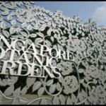 Оптимизация Лицензирования Бизнеса в Сингапуре