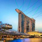 Четкое Определение Освобожденной Частной Компании с Ограниченной Ответственностью в Сингапуре
