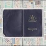 Как гражданам стран СНГ путешествовать со вторым паспортом?