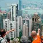 Гид по регистрации гонконгской компании