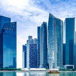 Почему стоит обратить внимание на банковский сектор Сингапура в 2014?