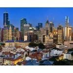 Процесс ликвидации или исключения из реестра предприятий сингапурских компаний