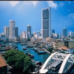 Частное финансирование стартапов в Сингапуре
