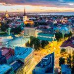 Когда эстонской фирме нужен аудит и сколько он может стоить?